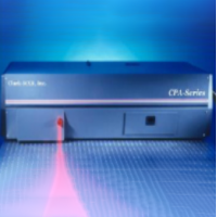 CPA系列钛宝石超短脉冲激光器