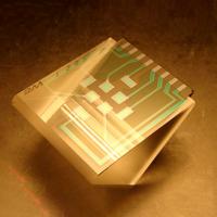 光学功能导电膜供应(ITO等)