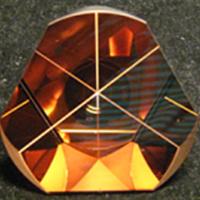 金属镀膜供应(金银铜铝铬等)
