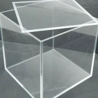 光学玻璃毛坯加工