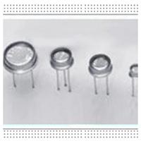 金属壳光敏电阻