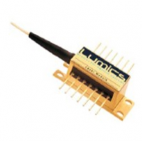 808nm单模激光器模块-100mW--LU0808M100