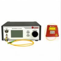 808nm高稳定度单模泵浦光源