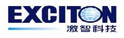 宁波激智科技股份亚博体育app下载苹果版