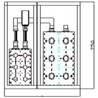 多功器无源器件广电系列