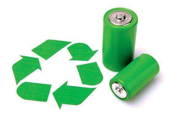 助力锂电池升级换代 新型导电剂大显身手