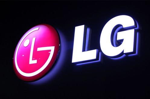 LG Display二季度开始向海信供应OLED面板