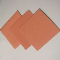 光学专用聚氨酯抛光垫LD88