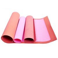 LD 系列抛光垫,聚氨酯抛光垫,玻璃研磨抛光垫