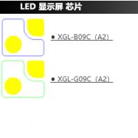 LED外延芯片