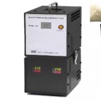 EMS302远红外线放射率测定仪