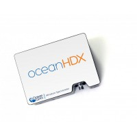 Ocean HDX-微型光纤光谱仪