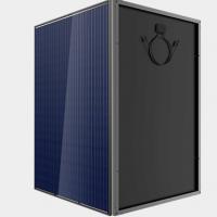 太阳能背板 ALLMAX-PD05.05