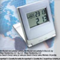 LCD显示驱动IC
