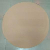 供应聚氨酯抛光皮