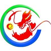 河南明海光电子科技有限公司