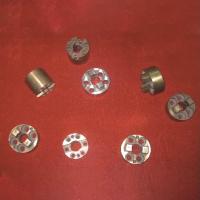 梅耶博格DS265联轴器(驱动块)