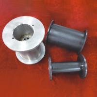 多线切割机各种收放线轮(工字轮)