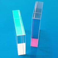 医疗美容激光薄膜供应