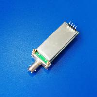 光纤电弧光传感器