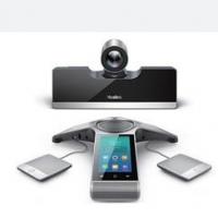 视频会议设备