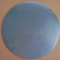 苏州厂家供应磁控溅射镀膜贵金属锇靶材高纯度Os靶99.99%