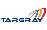 加拿大TARGRAY公司上海办事处