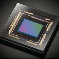 SP8409R:1/4 英寸800万像素CMOS图像传感器