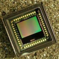 图像传感器
