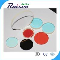 瑞森光学供应 各种光学玻璃 光学元件 镀膜玻璃