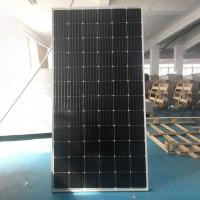 山东生产太阳能单晶硅多晶硅抢装630现货供应生产厂家∷