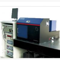 太阳能电池检测仪器(系统)