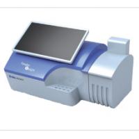 新一代小型拉曼光谱仪Finder Insight
