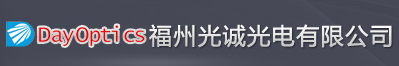 福州光诚光电有限公司