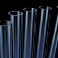 光纤预制棒用石英衬管、套管