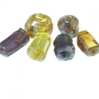 Nd:YVO4 Crystal