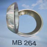 MB264/271 轴瓦