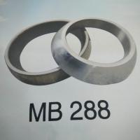 MB288-S3 轴瓦