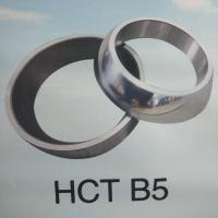 HCT-B5 轴瓦