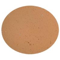 聚氨脂抛光垫