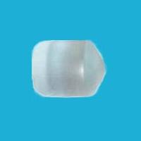 氟化钙(CaF2)