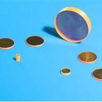 硒化锌镀膜产品