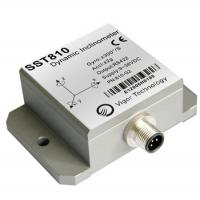 SST810低成本动态传感器