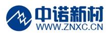 中诺新材(北京)科技k8彩票网