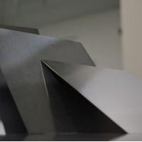 高效硅片(单/多晶硅硅片)