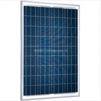 太阳能电池板