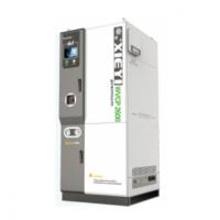 WVCP系列水汽捕集泵介绍