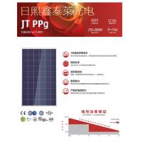 ¢河北沧州太阳能板350瓦单晶硅山西临潼生产厂家