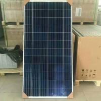 河南新乡太阳能发电板 单晶硅/多晶硅280瓦