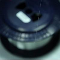 耐高温光纤系列(HTF)